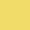 06 - Amarelo