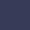 06 - Azul