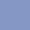 08 - Azul