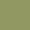 13 - Verde