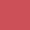 06 - Vermelho