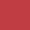07 - Vermelho