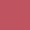 08 - Vermelho
