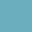 09 - Azul