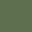 21 - Verde