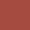 12 - Vermelho