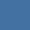 13 - Azul