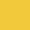 13 - Amarelo