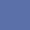 15 - Azul