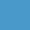 17 - Azul