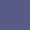 11 - Azul Marinho
