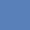 18 - Azul