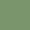 30 - Verde