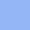 22 - Azul