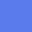 12 - Azul Marinho