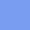 24 - Azul