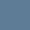 25 - Azul