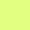 34 - Verde