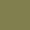 36 - Verde