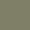 37 - Verde