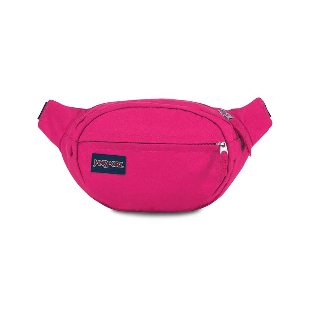 Pochete  Fifth Avenue Pink Jansport
