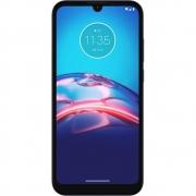 Smartphone Motorola Moto E6I 32GB Cinza 2GB Ram