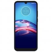 Smartphone Motorola Moto E6s 64GB Azul Navy 4GB Ram