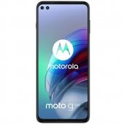 Smartphone Motorola Moto G100 256GB Luminuos Sky 12GB Ram