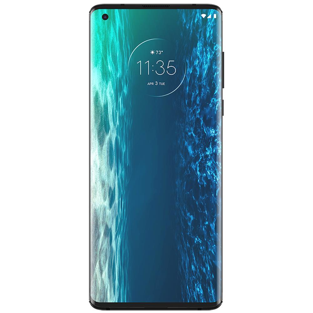 Smartphone Motorola Edge 128GB Preto 6gb Ram