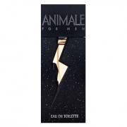 Animale For Men Eau de Toilette Masculino