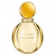 Bvlgari Goldea Eau de Parfum Feminino