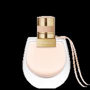 Chloé Nomade Eau de Parfum Feminino