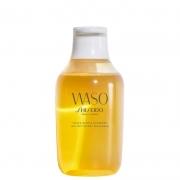 Gel de Limpeza Facial Shiseido WASO Quick Gentle Cleanser 150ml