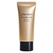 Gel Iluminador Natural Shiseido Synchro Skin 40ml