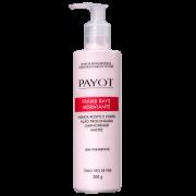 Hidratante Facial e Corporal Payot Framb Rays 200g