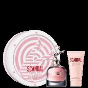 Kit Scandal Jean Paul Gaultier Eau de Parfum Feminino 80ml + BL75ml