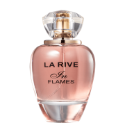 La Rive In Flames Eau de Parfum Feminino