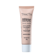Primer Tracta BB Blur 30g
