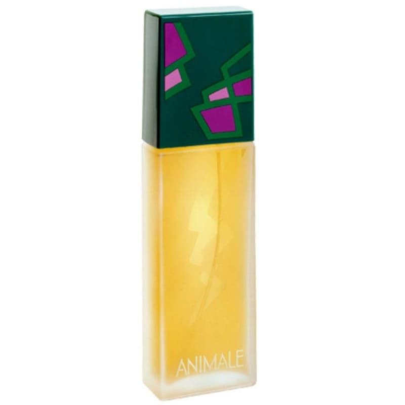Animale For Women Eau de Parfum Feminino