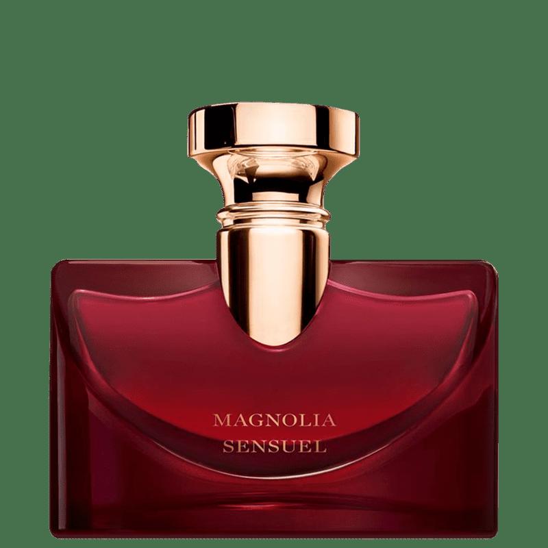 Bvlgari Splendida Magnolia Sensuel Eau de Parfum Feminino