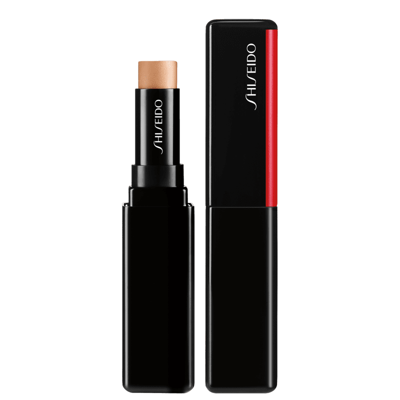 Corretivo em Bastão Shiseido Synchro Skin Correcting GelStick 2,5g
