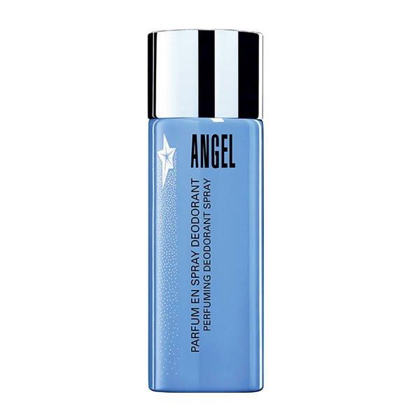 Desodorante Thierry Mugler Angel 100ml