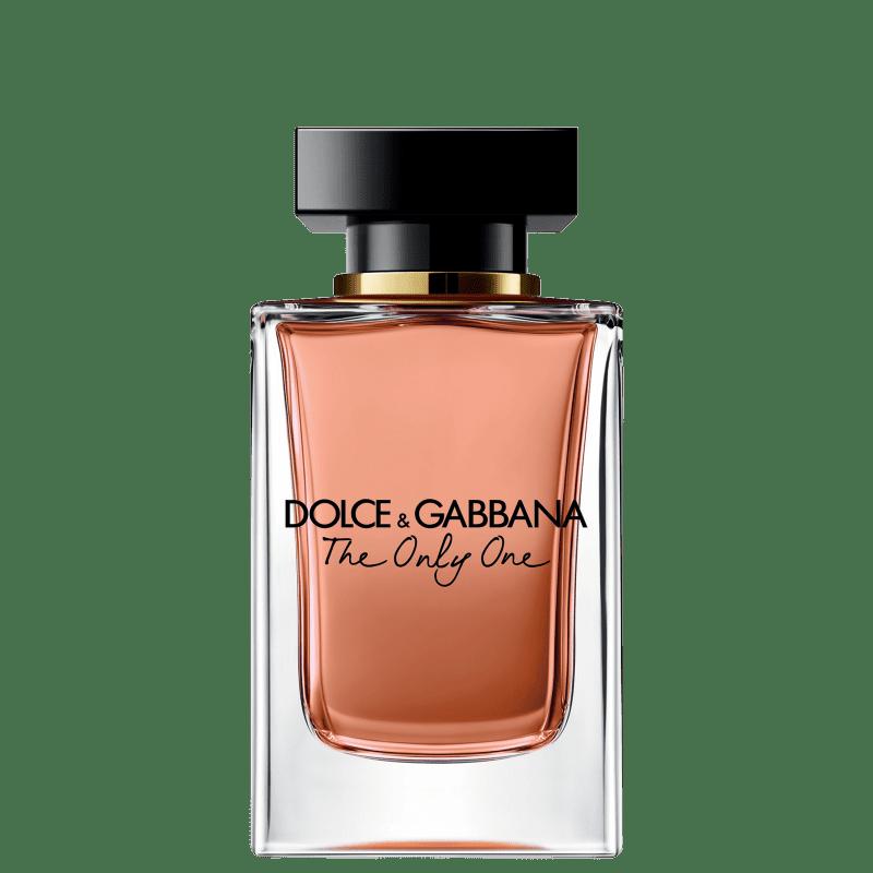 Dolce & Gabbana The Only One Eau de Parfum Feminino