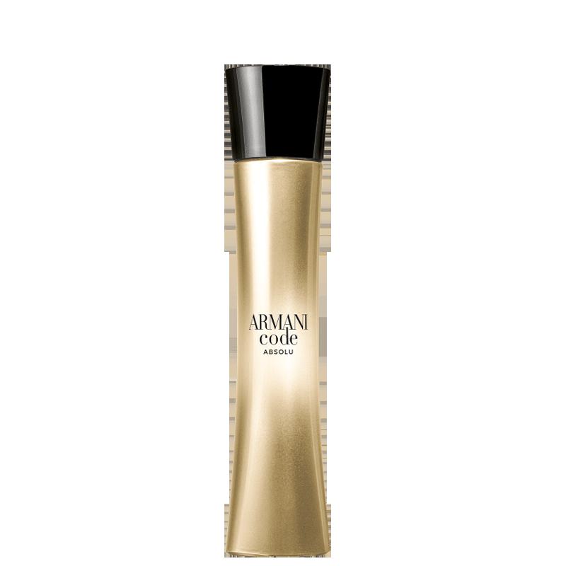 Giorgio Armani Code Absolu Eau de Parfum Feminino