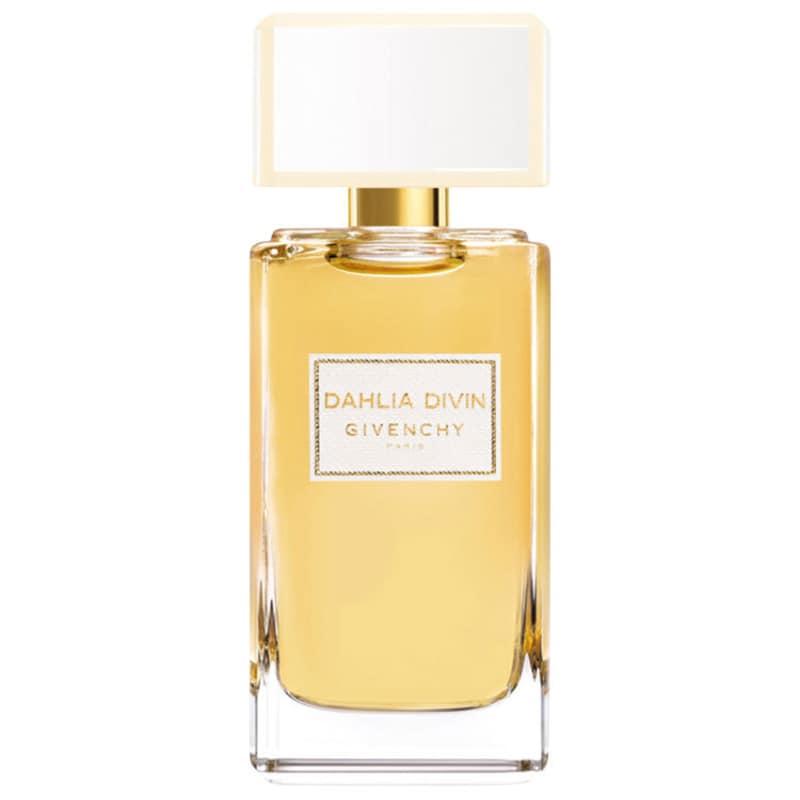 Givenchy Dahlia Divin Eau de Parfum Feminino