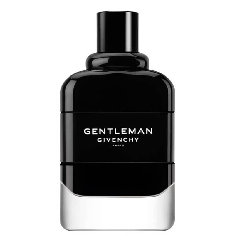 Givenchy Gentleman Eau de Parfum Masculino
