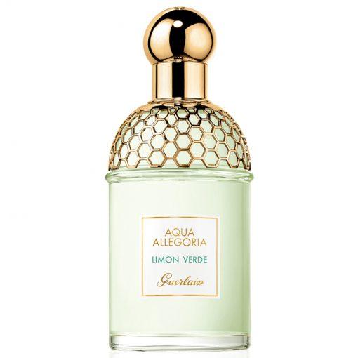 Guerlain Aqua Allegoria Limon Verde Eau de Toilette Feminino