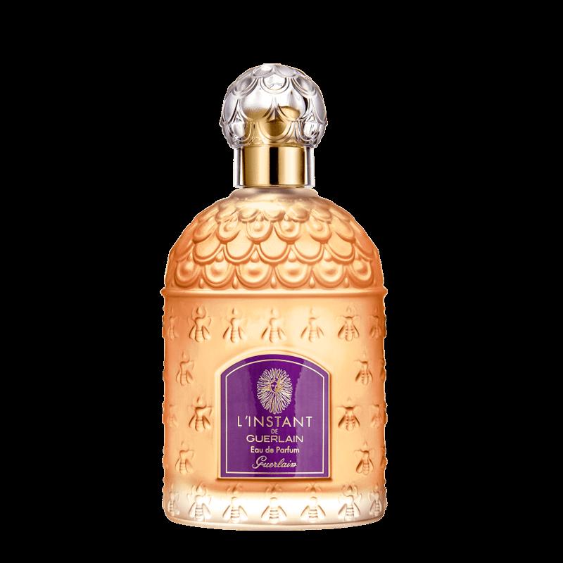 Guerlain L'Instant Eau de Parfum Feminino