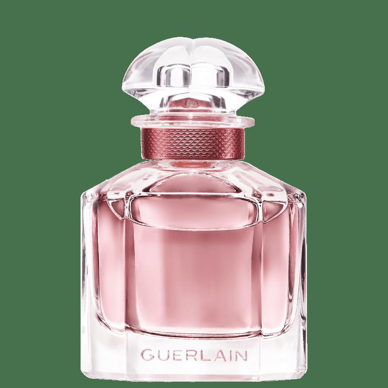 Guerlain Mon Intense Eau de Parfum Feminino