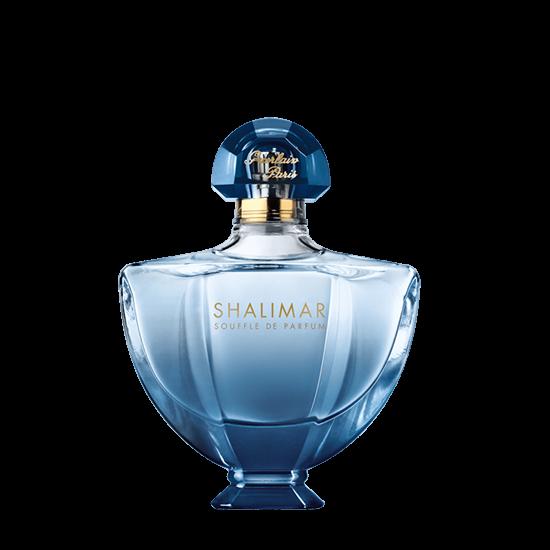 Guerlain Shalimar Souffle De Parfum Eau de Parfum Feminino